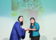 LDP11-Graduate2016-038