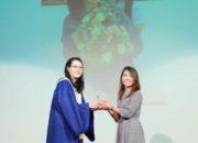 LDP11-Graduate2016-039