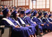 LDP11-Graduate2016-04