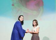 LDP11-Graduate2016-040