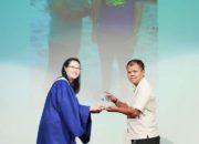 LDP11-Graduate2016-041