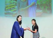 LDP11-Graduate2016-042