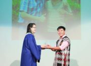LDP11-Graduate2016-043