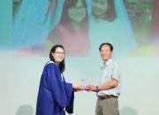 LDP11-Graduate2016-044