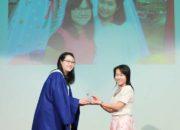 LDP11-Graduate2016-045