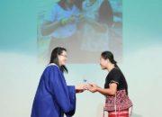 LDP11-Graduate2016-046