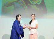 LDP11-Graduate2016-047