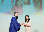 LDP11-Graduate2016-048