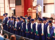 LDP11-Graduate2016-049