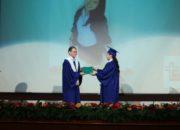 LDP11-Graduate2016-05