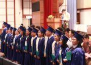 LDP11-Graduate2016-050