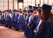 LDP11-Graduate2016-052