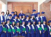 LDP11-Graduate2016-053