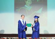 LDP11-Graduate2016-06
