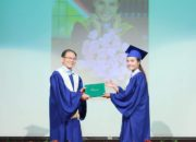 LDP11-Graduate2016-07