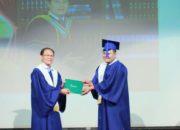 LDP11-Graduate2016-08