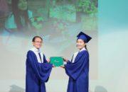 LDP11-Graduate2016-09